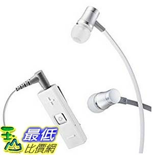 [東京直購] SoftBank SELECTION SB-WS32-MRST/WH 耳機 GLIDiC Sound Air WS-3000