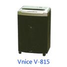 維娜斯 Vnice   V-815   碎紙機 / 台