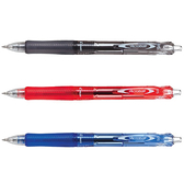 【奇奇文具】百樂PILOT BAB-15EF  0.5自動輕油舒寫筆