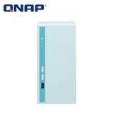 【QNAP】威聯通 TS-230 網路儲存伺服器 [富廉網]