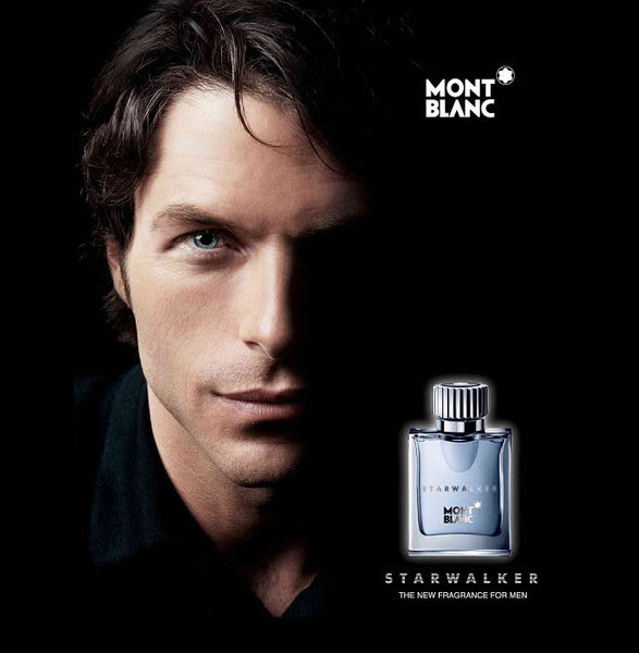 Montblanc Starwalker 萬寶龍星際旅者男性淡香水 75ml【5295 我愛購物】