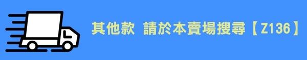 紙膠帶 寫字膠帶 手撕膠帶 手撕紙膠帶 重點標籤貼紙 1cm 膠帶 美紋紙膠帶【Z136】生活家精品