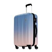 probeetle PC行李箱-漸層粉24吋(KG06)-生活工場