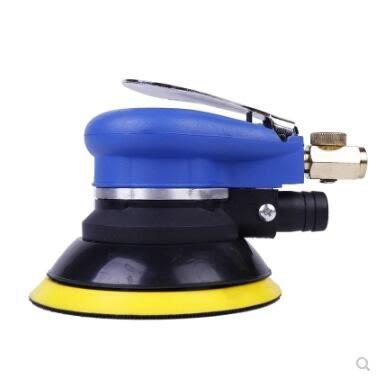 打蠟機氣動打磨機磨光氣磨機拋光機汽車打蠟機汽動風磨機吸塵igo 運動部落