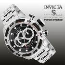 錶殼直徑:約52mm  機芯:原廠機芯  錶殼材質: 316醫療鋼