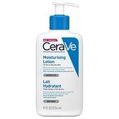 CeraVe 適樂膚 長效清爽保濕乳 236ml/瓶