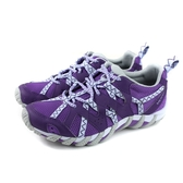 MERRELL WATERPRO MAIPO 2 運動鞋 水陸兩棲 紫色 黃金大底 女鞋 ML034090 no086