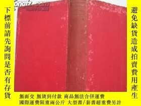 二手書博民逛書店CONTRACT罕見BRIDGE COMPLETE 橋牌叢書(合