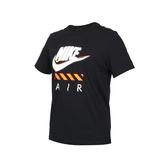 NIKE 男短袖T恤(純棉 慢跑 休閒 刺繡LOGO≡體院≡ CT6533