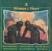 【停看聽音響唱片】【CD】女人心