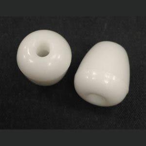 聽診器 耳竇 耳豆 硬式 2入 P211 精國專用
