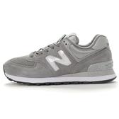 New Balance 574系列 -女款經典復刻休閒鞋- NO.WL574FHC