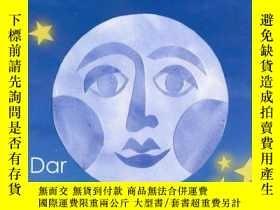 二手書博民逛書店I罕見Love The Night-我喜歡這個夜晚Y346464 Hosta, Dar Published b
