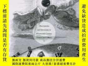 二手書博民逛書店The罕見Heavens On Earth-地球上的天堂Y436638 David Aubin; Char..