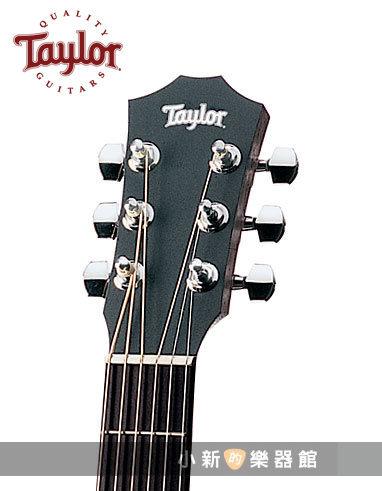 Taylor baby  BT1-E 木吉他/可插電民謠吉他/小吉他 - taylor 吉他專賣店 bt1 電木吉他 旅行吉他
