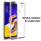 【兩個$99】華碩 Zenfone 6 ZS630KL Zenfone6 手機殼 清水套 保護殼 透明手機殼