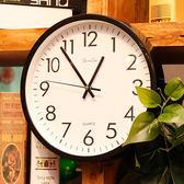 【618好康又一發】創意時鐘藝術鐘表掛鐘壁鐘客廳