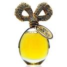 Elizabeth Taylor White Diamonds Parfume 白鑽香精 7.5ml