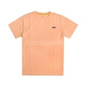 Asics 短袖T恤 JSY Tokyo SS T 2 橘 紫 男款 東京 亞瑟士 運動休閒 【PUMP306】 2191A224801