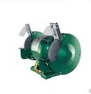 砂輪機 金鼎10寸臺式砂輪機250MM立式砂輪機 全銅線打磨機/磨光機MQ3025 mks薇薇