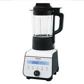 【PANASONIC 國際牌】加熱型多功能生機調理機 MX-ZH2800|調理機 國際牌