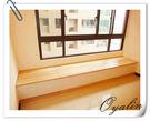 【歐雅系統家具】系統櫃 窗邊收納櫃 系統...