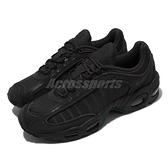 Nike 休閒鞋 Air Max Tailwind 99 SP 黑 反光 男鞋 復古跑鞋【ACS】 CQ6569-001