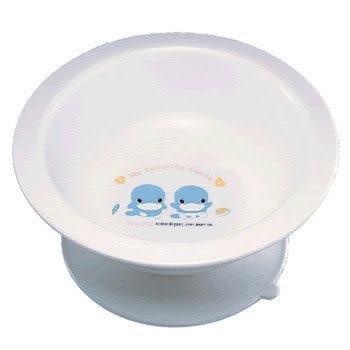 【奇買親子購物網】酷咕鴨KU.KU.- 寶寶吸盤練習碗