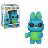 【 Funko 】 POP! 迪士尼 玩具總動員4 - Bunny ╭★ JOYBUS玩具百貨