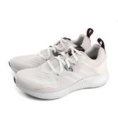adidas edgebounce w 慢跑鞋 運動鞋 淺粉紅 女鞋 BB7562 no601