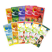 日本 天然樹液 足底舒適貼片 2枚入 ◆ 86小舖 ◆