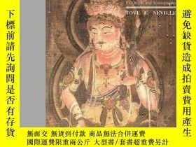 二手書博民逛書店【包罕見】Eleven-Headed Avalokitesvar