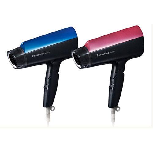 原廠經銷~Panasonic 國際 【EH-NE57】 負離子吹風機~1400W大風量快速乾髮