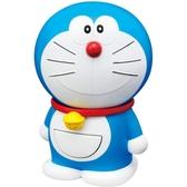 《 TAKARA TOMY 》看看我!哆啦A夢 / JOYBUS玩具百貨