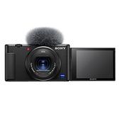 SONY ZV-1 ZV1 自動對焦 變焦 類單眼相機 (不含把手) 公司貨