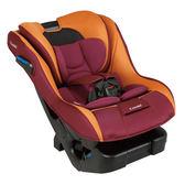 Combi康貝 - New Prim Long S 0-7歲汽車安全座椅 巴洛克紅