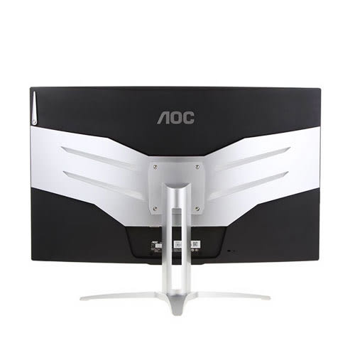 AOC 艾德蒙 AGON AG322FCX 32型 AMD FreeSync 電競 螢幕 液晶顯示器