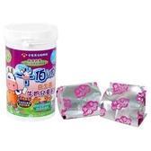 【醫康生活家】牛伯伯益生菌牛奶兒童鈣片120g