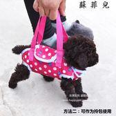 寵物背包手提包挎包