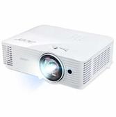 【超人百貨X】ACER H6518STi 1080p 投影機 3500ANSI