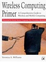二手書博民逛書店《Wireless Computing Primer》 R2Y