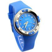 兒童手錶 手錶男孩防水電子錶百聖牛小學生手錶女孩簡約可愛指針石英錶 麻吉部落