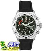 [美國直購 ShopUSA]手錶 Luminox - 8101   $18273