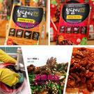 韓國 萬用調味醬料袋 原味/辣味 150g 一袋搞定【特價】★beauty pie★