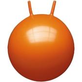 JAKO-O德國野酷-跳跳球–橘耳朵