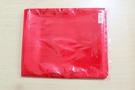 5尺*8尺桌巾、禮金桌.結婚用品、婚禮佈置.紅布