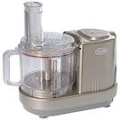 王電果菜料理機榨汁機攪碎機冰沙機 KF-198 / KF198  調理機 果菜機 果汁機 榨汁機 攪碎機 冰沙機