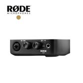 RODE 簡易型錄音介面 AI1【公司貨】