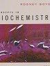 §二手書R2YBb《Concepts in Biochemistry 3e 無C