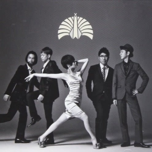 東京事變 東京Collection   CD (購潮8)